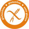 logo_0000_glutenfrei_highres