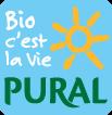 logo_0000_pural-full