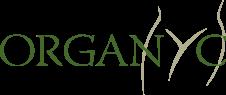 logo_0002_organyc