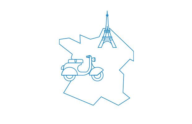 1992 übernimmt die Claus GmbH die Verantwortung der französischen PurAliment. Bereits 1907 wurde das französische Unternehmen PurAliment in Paris gegründet. Damit kann die Firma Claus GmbH heute auf eine während 100 Jahren gereifte Erfahrung in Sachen Reformwaren zurückgreifen.